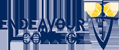Endeavour College